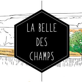La Belle des Champs
